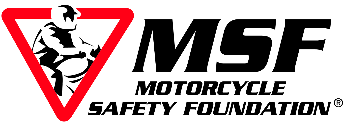 MSF-hi-res-logo