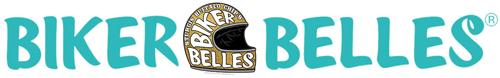 Biker-Belles-Header