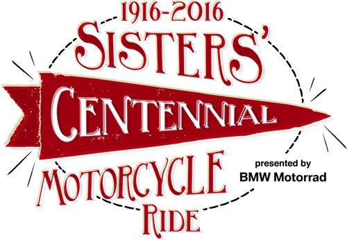 SistersRideLogo_BMW_final
